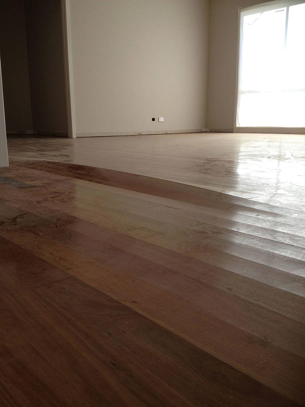 How To Repair Swollen Laminate Flooring, How To Repair Swollen Laminate Flooring